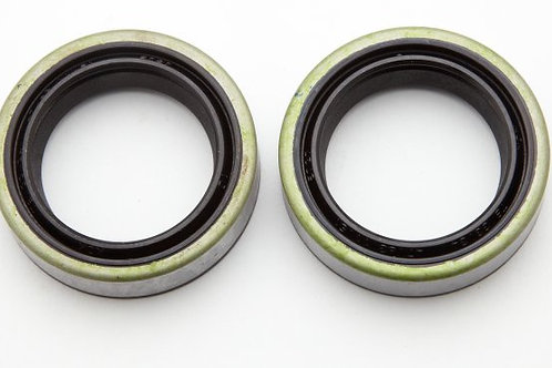 BSA & Triumph Fork Oil Seals, 75-5099, 97-1500. 26067