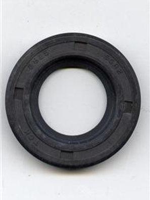 BSA A50 & A65 Contact Breaker Oil Seal , 26295, OS32