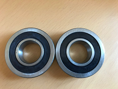 Wheel Bearing Set, WWBK05
