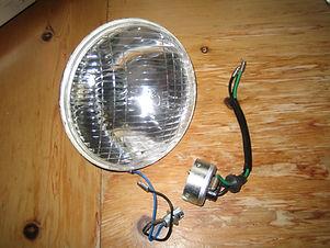 Headlights, Instruments & Bulbs.JPG
