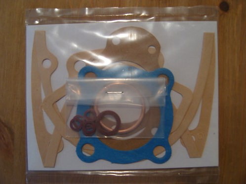 BSA D1 Bantam Gasket Set 125cc 94097 (BSA301)