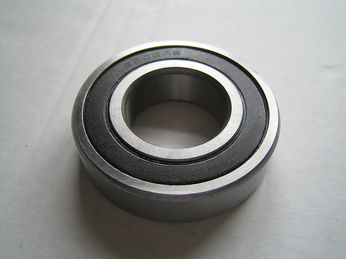 Engine Bearings Product 1