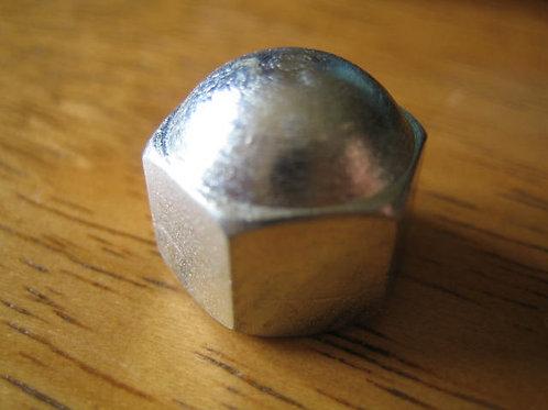 Rocker Spindle Domed Nut, V144