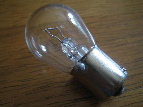 Single Filament Bulb, 6v/21W, K517A
