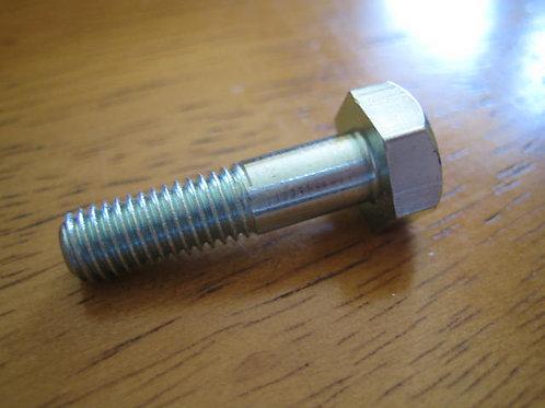 Fork End Clamp Bolt Set (4), M90-5240