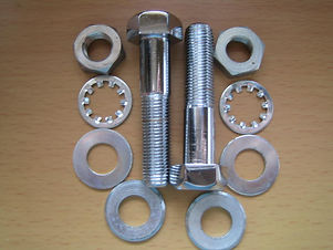 Nuts, Bolts & Washers.JPG
