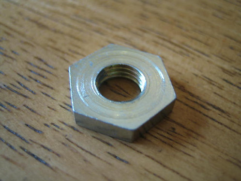 Thin Locknut, M70-8133