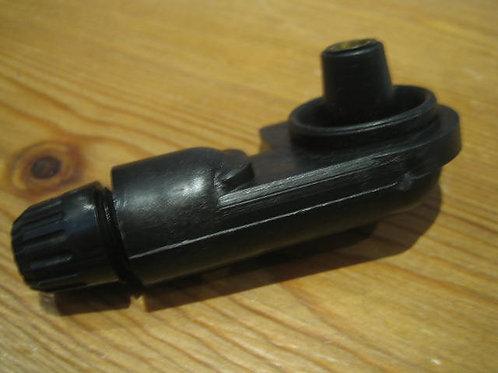 Screw-on Pickup Clip, 19003. 352, 353.
