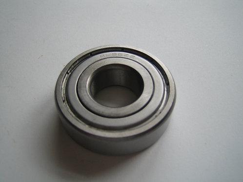 Mainshaft Bearing, 89-3023 / 24-4217 / 57-3621 / 60-3552. I142A