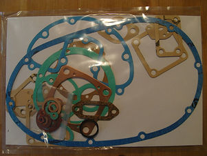 Engine Gaskets & Sets.JPG