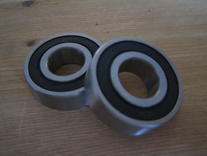 Wheel Bearings.JPG