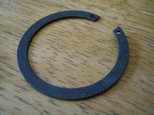 Gearbox Circlip, 40-5516 / 76-0528 / 70-8152 / E8152, H425A