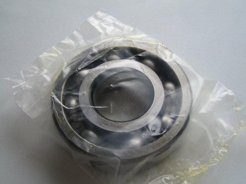MainShaft Bearing, 90-0011 / 70-8151. 60017