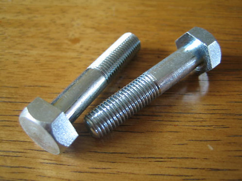 Fork Clamp Bolt,G76