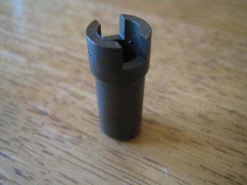 Gear Selector Arm Spring Socket, M90-0047