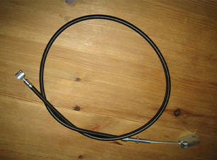 brake-cable.png