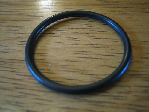 Carburetter Oil Seal, C013