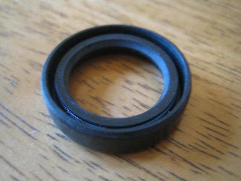Kickstart Shaft Oil Seal, 26292, OS-23
