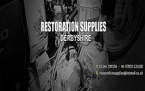 Restoration Supplies 1.jpg