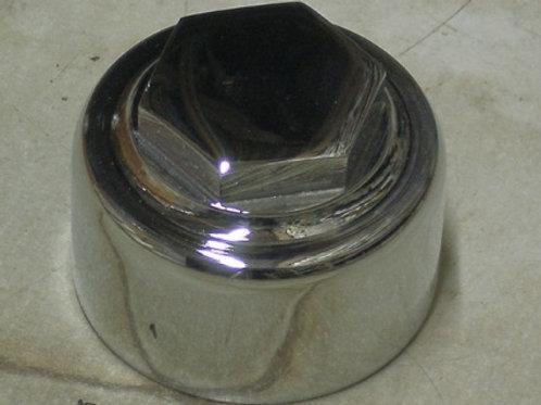 Steering Stem Adjuster, No Damper Hole, 28933