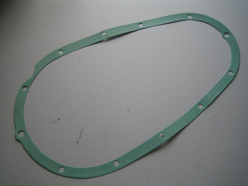 Primary Chaincase Gasket, A7, A10, B31-34.  GAS 36