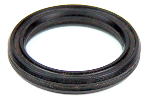 Triumph Kickstart Shaft Oil Seal, 27352, OS47.