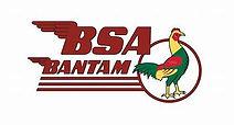 Bantam logo.jpg