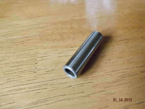 Bantam D1 Gudgeon Pin, 90-0084, AA42