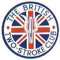British 2 Stroke Club 1.jpg