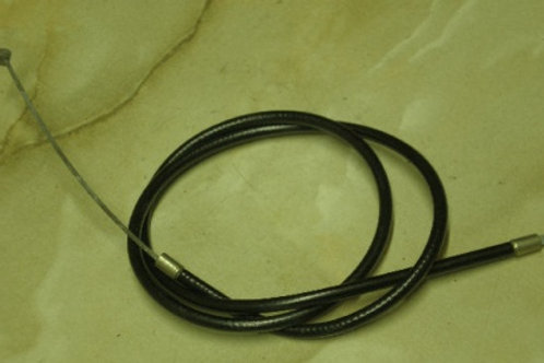 Air Cable, 80005