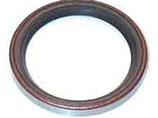 Triumph Fork Oil Seals, 97-1168, H1168. 26137