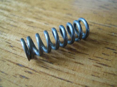 Gear Selector Arm Spring, M90-0046