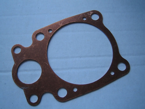 Engine Copper Head Gasket, B25/T25, 40-0933 / 70-8081, AA26J