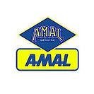 Amal Logo.jpg