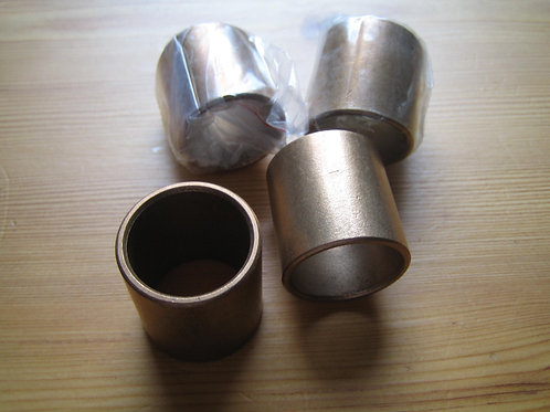Fork Bushes Product 1
