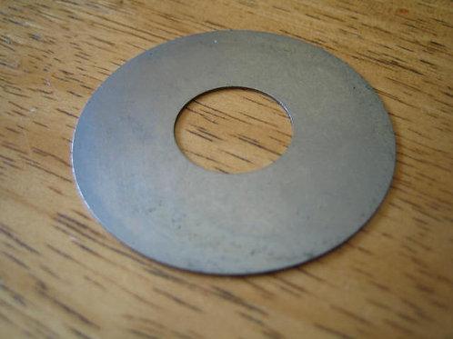Gearbox Thrust Washer, 40-3258 / 57-2670 / T2670, GB37