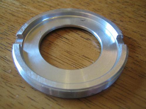 Front Hub Bearing Retaining Ring, H404D