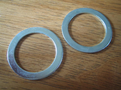 Fork Top Nut Washer, M90-5028
