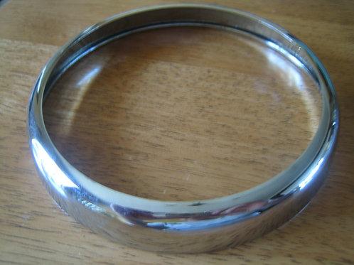 Headlight Outer Rim, LU55343, B324C