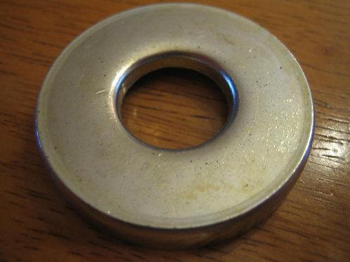 BSA C15 Wheel Hub Dust Cover, H429M