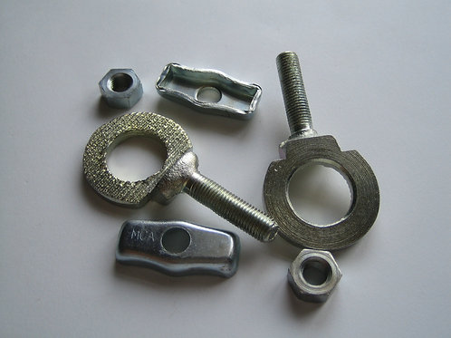 Chain Adjuster Product 1