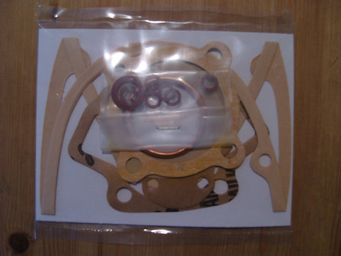 BSA Bantam D1 194853 Gasket Set, 94093 (BSA300)