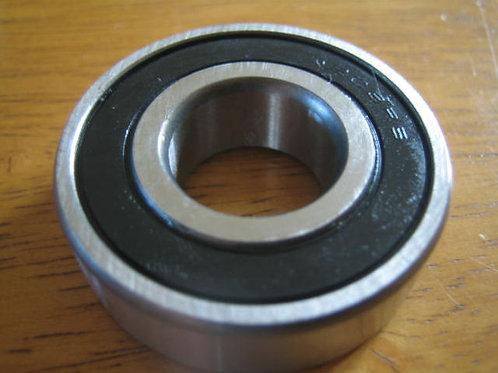 Wheel Bearing, 37-0653 / 42-5819 / 06-5541. we27210