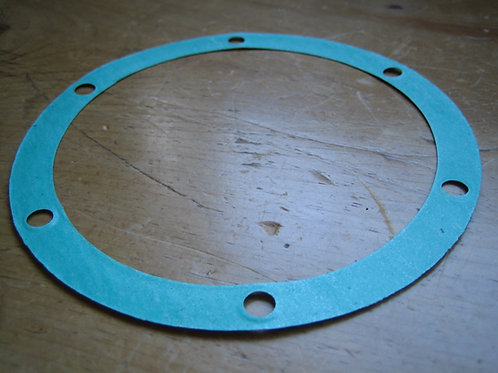 Primary Chaincase Gasket, 40-0421 / 71-1419 / 70-3832 / 70-2967 / 70-6772,GAS 93