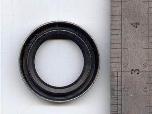 Bantam High Gear Oil Seal, 29152