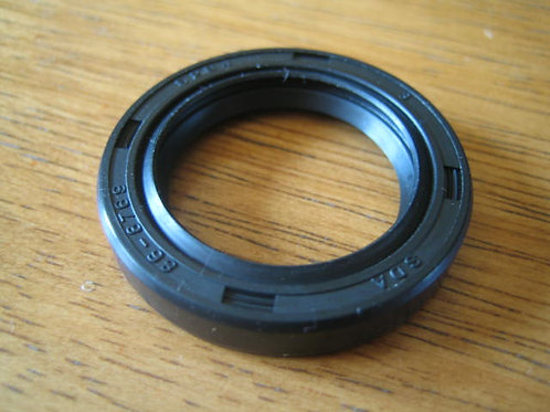 Contact Breaker Oil Seal, 26187