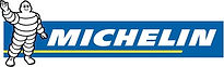 Michelin logo.jpg