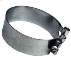Piston Ring Compressor 80 - 85mm, 61151