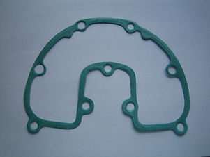 Oil Tank, Pump & Rockerbox Gaskets.JPG