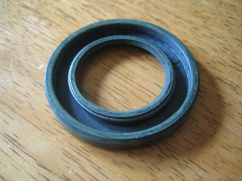 Bantam Crankshaft Oil Seal, Timing Side, 26185, AA89A